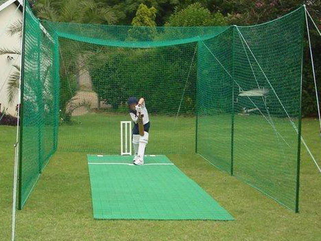 Cricket Practice Nets Wholesalers in Chennai