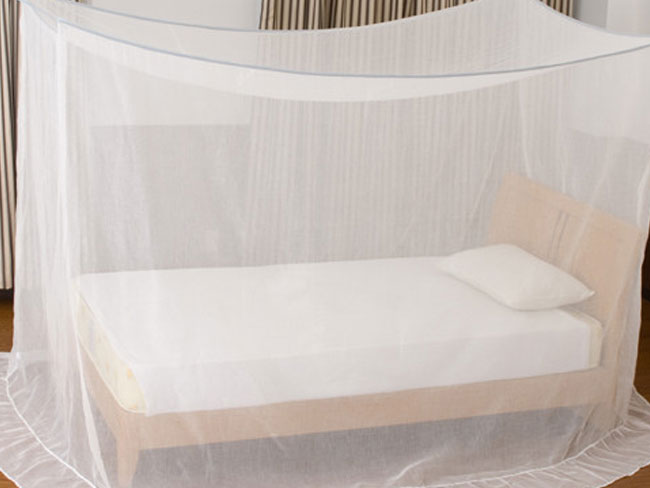 Mosquito Safety Nets in Chennai